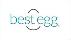 BestEgg - LeadDemand.com