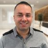 Gerald Acosta - LeadDemand.com