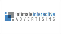 Intimate Interactive - LeadDemand.com