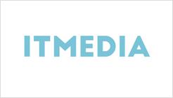 ITMedia - LeadDemand.com