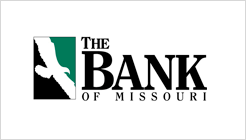 The Bank of Missouri - LeadDemand.com