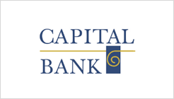Capital Bank - LeadDemand.com
