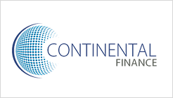 Contiental Finance - LeadDemand.com