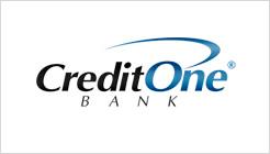 Credit One Bank - LeadDemand.com