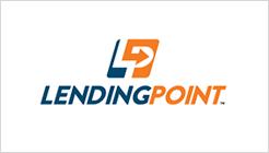 Lending Point - LeadDemand.com