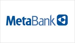 MetaBank - LeadDemand.com