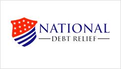 National Debt Relief - LeadDemand.com