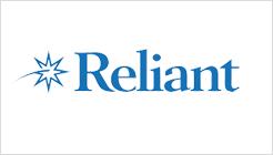 Reliant - LeadDemand.com