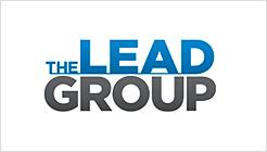 TheLeadGroup - LeadDemand.com